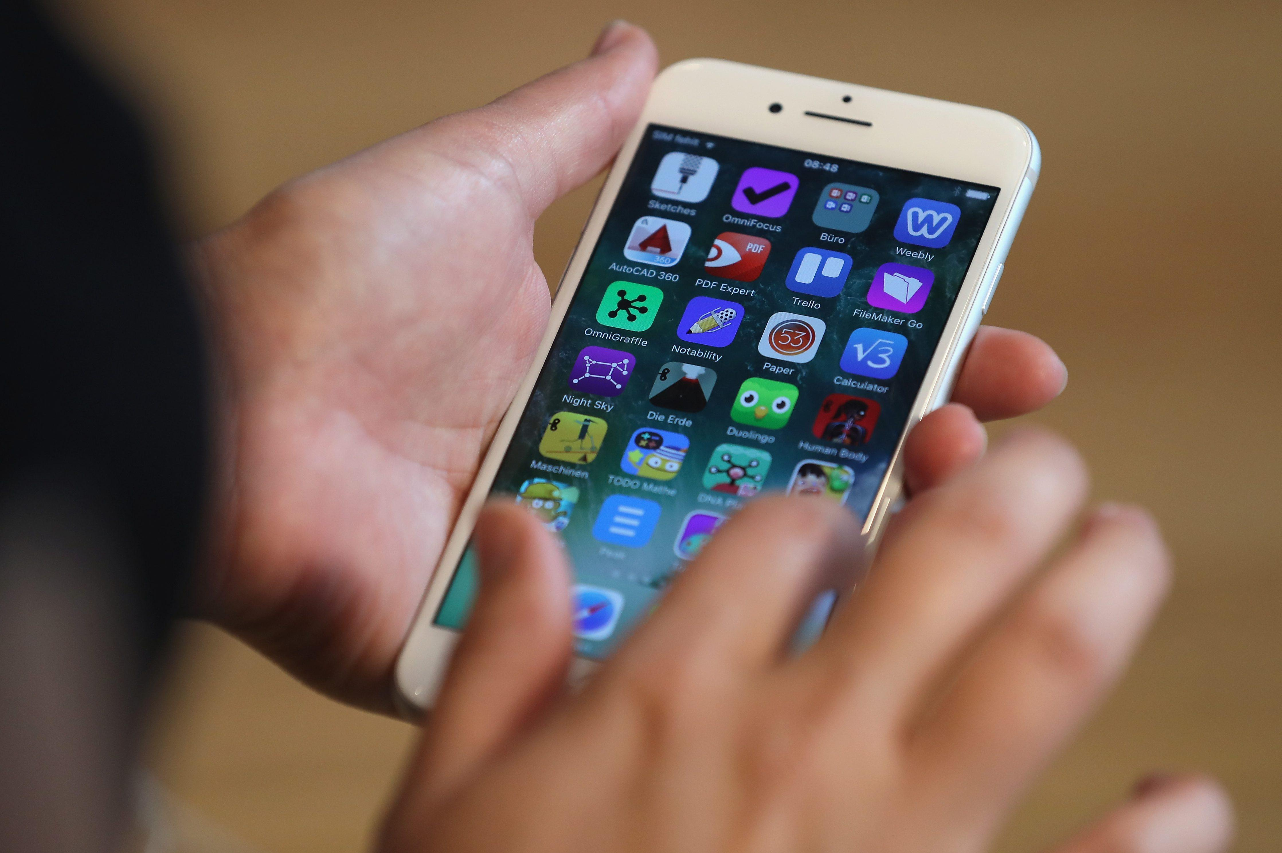 6 Tips to Boost the Speed of Your Mobile Phone